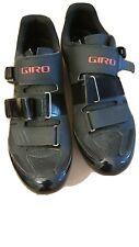 Giro cycling shoes 44