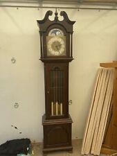 Grandfather Clocks For Sale In Stock Ebay