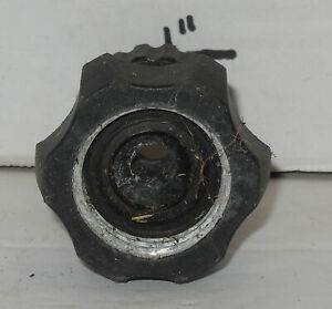 Simpson Pressure Washer Model 13SIE-170 Replacement Water Inlet