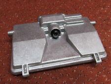 3Q0980654E Cámara Frontal Para Fahrer-Assistenzsysteme Tiguan II Original