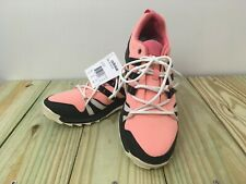 NWT Adidas Womens Outdoor Plein Air Terrax Tracerocker Trail Hiking Shoe~Sz 10