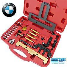 BMW Engine Timing Kit 26pc N42, N46, N46T