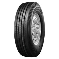 Gomme Trasporto Leggero Triangle 315/80 R22.5C 154M 18PR TRS02 pneumatici nuovi