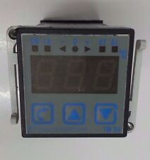 Temperature Control Unit by Thermosystems Italy; Mod. TR93 H R