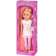bersagliere cm in vendita Bambole e accessori | eBay