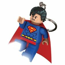 Jeux de construction Lego superman super héros