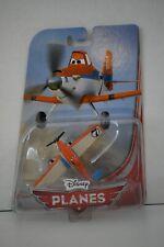 Disney Planes Dusty Crophopper #7 UNOPENED