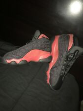 e2f9ecd071b9 Jordan US Size 3 Shoes for Boys for sale