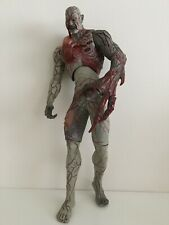 10� Resident Evil Archives Large Tyrant Action Figure Neca Rare 10th Anniversary