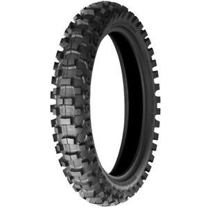 Bridgestone M204 Intermediate Terrain Rear Off Road Tire 100/100-18