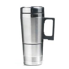 Mobiler Thermobecher Kaffee Tee 24V 24 Volt 0,5L VW MITSUBISHI MAGIRUS-DEUTZ