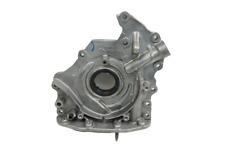 Pompe D'huile 1001G8 9686038880 1.4 1.6 HDI 8v Citroen Peugeot