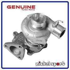 Genuine Mitsubishi TF035HM 28200-4A210 49135-04031 Turbo For Terracan Galloper