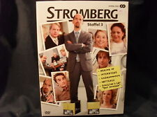 Stromberg - Staffel 3  -2DVD-Box