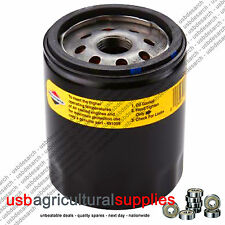 BRIGGS & STRATTON FILTRO OLIO 491056 autentico NEXT DAY DELIVERY INTEK Vanguard