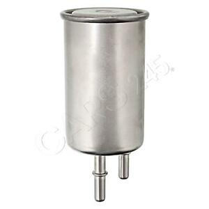 FEBI Fuel Filter For VOLVO S60 II S80 V40 V60 V70 III Xc60 Xc70 31405750