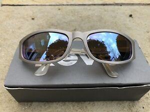 Revo Mod Wrap Mens Sunglasses 1997