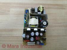 Converter Concepts 2501-0221-05 Circuit Board