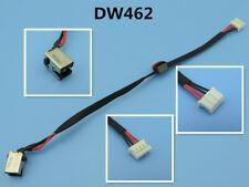 25206506 25206508 New Laptop Keyboard Replacement For Lenovo Ideapad Z500 Z500A Z500G P500 25209288 UK Layout English Keyboard No Backlit V136520F 25209288 F296 25206539 Silver Frame 25-206237