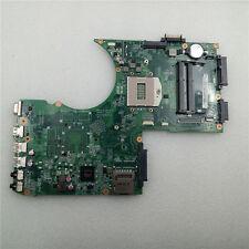For Toshiba Satellite P75 Intel Motherboard DA0BDBMB8F0 A000241250