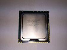 Intel Xeon E5620 2.40GHz/12M/5.86 SLBV4 Quad-Core Processor