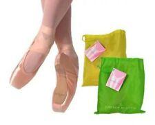 tessuti pregiati eccezionale gamma di colori nuova collezione Gaynor minden   Acquisti Online su eBay