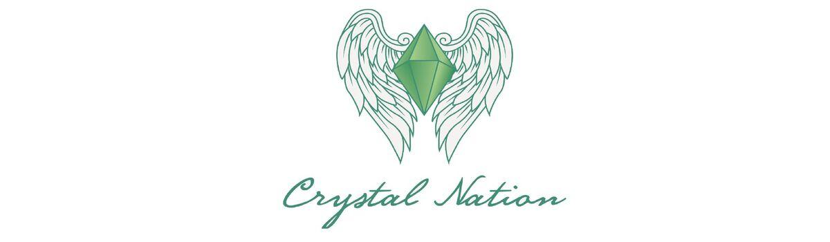 Crystal-Nation