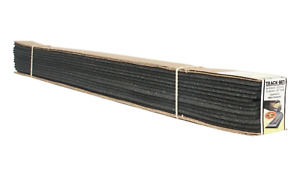 Woodland Scenics ST1472 N Track-Bed Strips (12 Pieces)