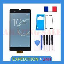 Pour Sony Xperia Z LT36i L36H C6603 ÉCRAN LCD + VITRE TACTILE + Outils & Adhésif