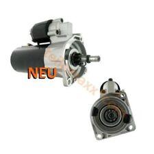 Anlasser Linde Still Stapler VW 1.6D 0001110007 0001314014 0001317007 068D ADK..