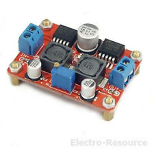 3.5-28V to 1.25-26V DC-DC Converter Boost Buck Step Up Step Down Module UK stock