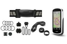 Garmin Edge 1030 Bicycle Computer Bundle || FREE Worldwide Shipping