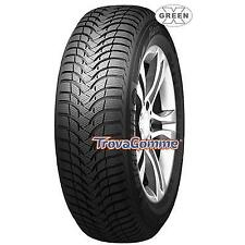 KIT 2 PZ PNEUMATICI GOMME MICHELIN ALPIN A4 MO 205/55R16 91H  TL INVERNALE