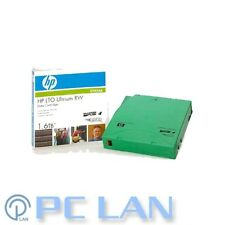 5x HP LTO-4 Ultrium 1.6TB RW Data Cartridge P/N: C7974A Brand New