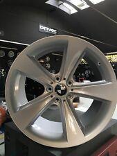 KIT 4 CERCHI IN LEGA REPLICA BMW SERIE 5 DA 19 CONCAVI