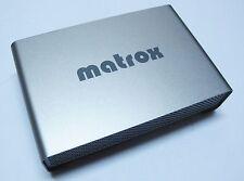 Matrox MXO2 Mini R for Laptop W/ Express34 Laptop Card - Refurb in Open box!