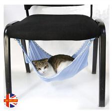 Cat Radiator Bed Basket Cradle Animal Puppy Pet Catnip Hanging Chair Hammock