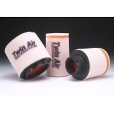 Twin Air Luftfilter für Kymco MXU 400 09-10