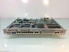 Cisco Asa5585-Ssp-Ips20 Asa 5585-X Ips Ssp-20 Services Module