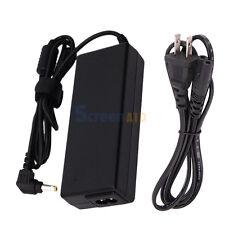 19V 75W AC Adapter for Toshiba API3AD01 PA3468U-1ACA A105 M65 PA-1750-04 Pow66