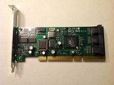 *NEW* Supermicro AOC-SAT2-MV8 8-Port SATA RAIS Card