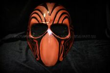 Army of Two - Devils Cartel mask