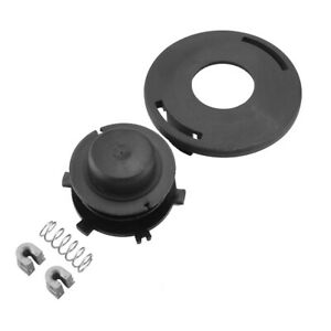 Trimmer Head Replacement For Stihl FS 44 55 56 70 80 RX110 120 130 Lawn Mower