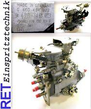 Einspritzpumpe BOSCH 0460494323 VW Passat Golf 1,9 TD 028130109G