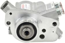 New Oil Pump  Bosch  HP008X