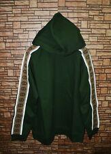 Gucci authentic sweatshirt hoodie size L