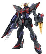 MG 1/100 GAT-X207 Blitz Gundam (Mobile Suit Gundam SEED) Bandai Gunpla F/S