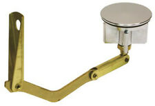 POP-UP BATHTUB DRAIN STOPPER FOR PRICE PFISTER
