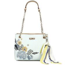 Kimmidoll Tsukiko Crossbody Bag Ladies Hand Bag High Quality UK Stock
