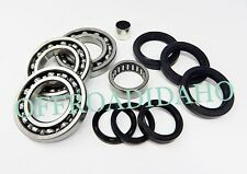 FRONT DIFFERENTIAL BEARING & SEAL KIT POLARIS SPORTSMAN 800 2007-2014 4X4 6X6 X2